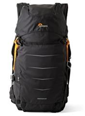 Lowepro Photo Sport BP 200 AW II, fekete