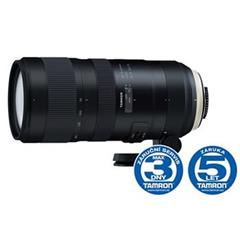 TAMRON SP 70-200mm F/2.8 Di VC USD G2 for Nikon